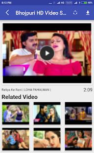 2009 naptár letöltés Bhojpuri HD Video Songs – Alkalmazások a Google Playen 2009 naptár letöltés