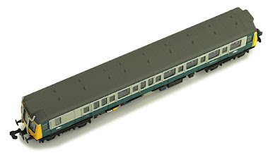 Photo: 2D-009-002  Class 121