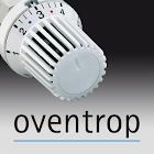 Oventrop icon