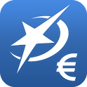 StarMoney Phone - mit vollem Funktionsumfang icon