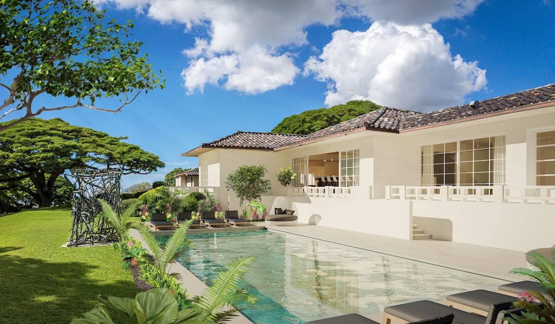 Maison Honolulu