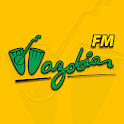 Wazobia FM icon