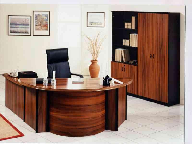 interior furniture office. office desk design ideas screenshot interior furniture r