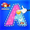 com.pts.kidslearning.lettertracing.preschool.alphabet