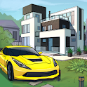 My Success Story business game icon