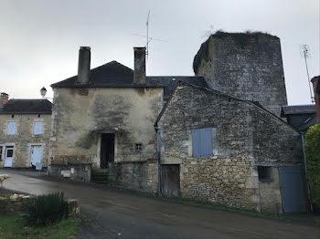 maison à Jayac (24)