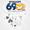 Shalom 690 AM icon