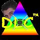 DLC Simulator (game)
