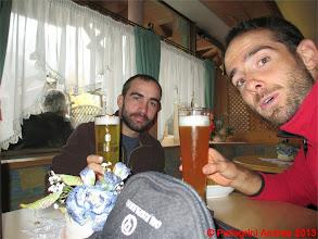 Photo: IMG_4511 birra finale