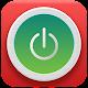 Flashy - Flashlight Download on Windows