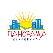 ЖК Панорама Краснодар