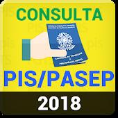 Tải Game PIS / PASEP