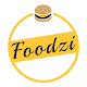 Download Foodzi For PC Windows and Mac
