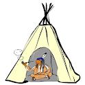 Frag den Schamanen der Apachen icon