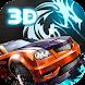 Speed Racing - Secret Racer - Androidアプリ