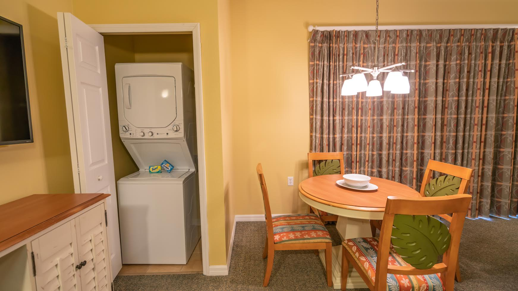 1BR Picture Number 10