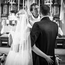 Wedding photographer Konrad Olesch (KonradOlesch). Photo of 01.01.2017