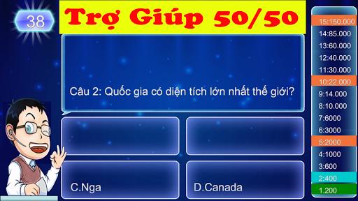 Triu1ec7u Phu00fa Mobi - Balo Cu00e2u u0110u1ed1 2.2 screenshots 4