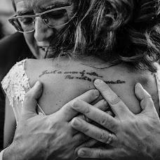 Свадебный фотограф Sara Sganga (sarasganga). Фотография от 15.07.2017