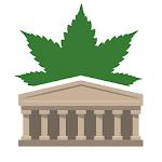 Hemp Inc - Weed Business Game 1.9.6