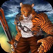 Tải Game Terra Fighter 2