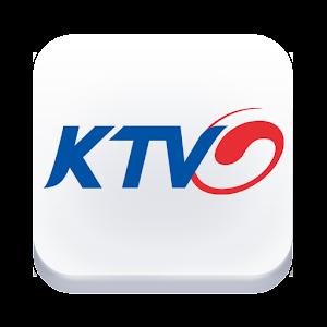 KTV 국민방송 아이콘