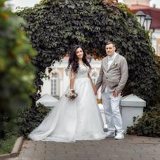 Свадебный фотограф Екатерина Зайниева (ekaterina73). Фотография от 12.08.2019