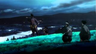 Samurai Champloo - The Art of Altercation