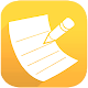 Download Notes - Notepad For PC Windows and Mac