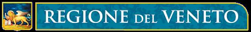 Veneto Region logo