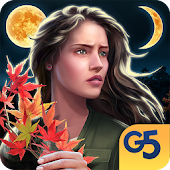 🍁Twin Moons®: Object Finding Game