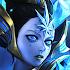 Darklord - Demon Blade