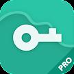 VPN Proxy Master - free unblock & security VPN game APK