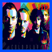 Coldplay wallpapers hd apps on google play coldplay wallpapers hd voltagebd Gallery