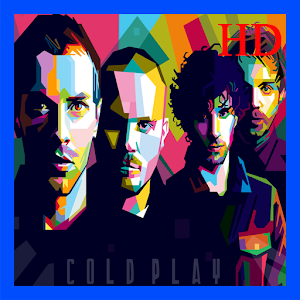 Coldplay wallpapers hd android apps on google play coldplay wallpapers hd voltagebd Choice Image