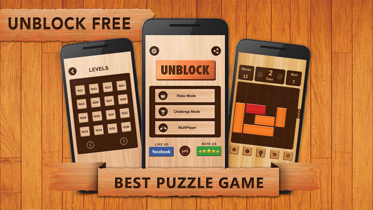 free puzzle games unblocked