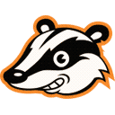 DownloadPrivacy Badger Extension