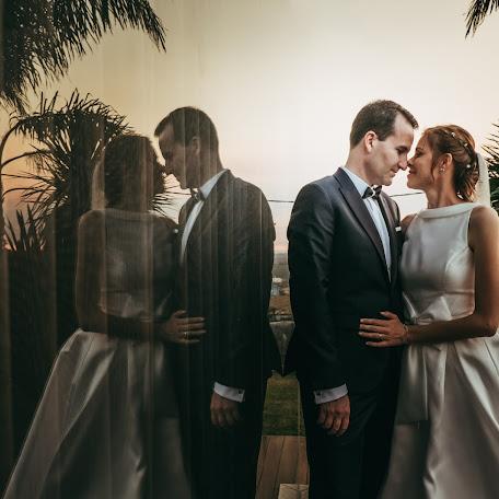 Wedding photographer Joana Durães (dures). Photo of 13.12.2017