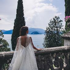 Wedding photographer Elena Kakurina (jelenaka). Photo of 19.01.2019