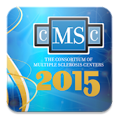 CMSC Annual Meeting 2015