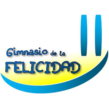 Logotipo_Gimnasio_Felicidad
