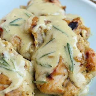 Chicken Yum Yum Sauce Recipes.