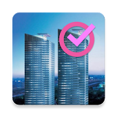 Civil Engineering Pro Android APK Download Free By Softecks