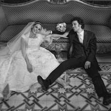 Wedding photographer Aldo Fiorenza (fiorenza). Photo of 14.07.2015
