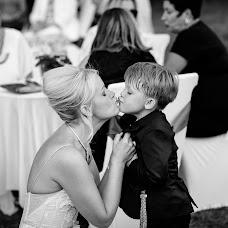 Wedding photographer SYBIL RONDEAU (sybilrondeau). Photo of 09.02.2017