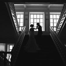 Wedding photographer Olga Savchenko (OlgaSavchenko). Photo of 27.03.2017