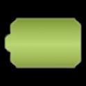 SBM Gingerbread Green icon
