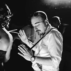 Wedding photographer Juan Plana (juanplana). Photo of 29.07.2017