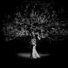Wedding photographer Federico Valenzano (valenzano). Photo of 12.08.2014
