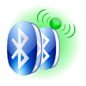 Bluetooth Chat Ultimate